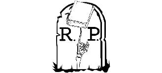 Resurrected Press